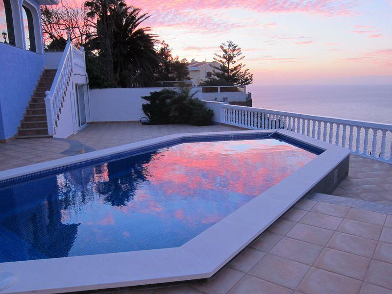 Ferienhaus Teneriffa Mit Pool , Ferienhaus Auf Teneriffa Ferienwohnung Für 2 Personen In El Sauzal